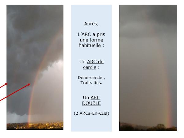 Image Arc-En-Ciel_Double_et_de_FEU