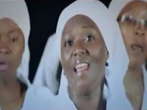 Image - Kongo Choir