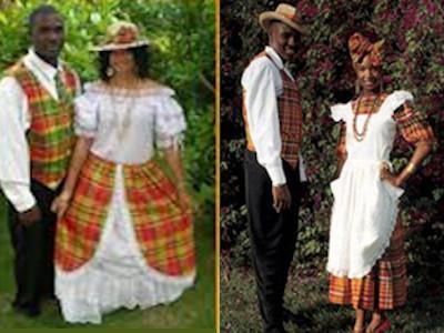 Image - Caribbeans Couples