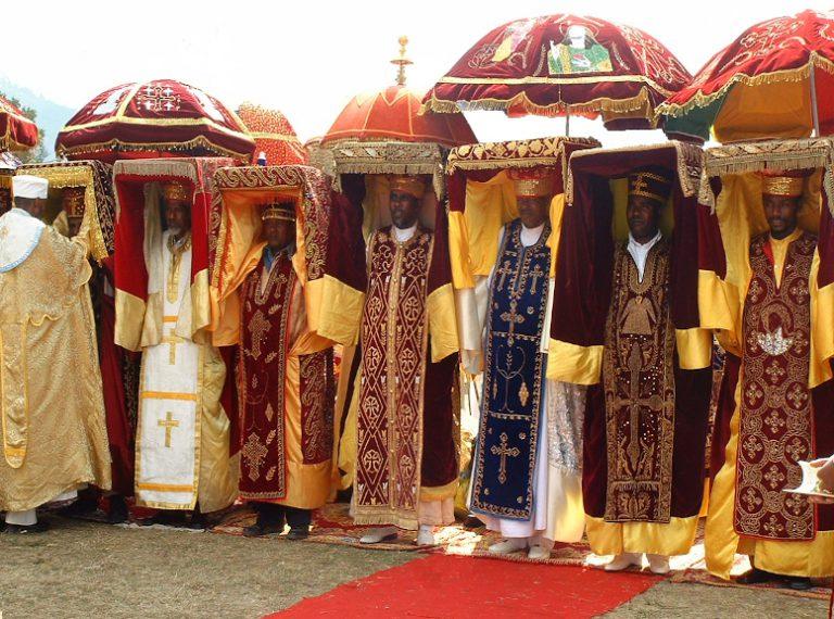 Image - Ethiopians_Ark_Like_Item