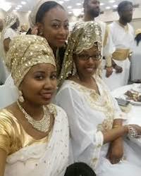 Image Femmes Israelites