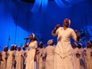 Image - Israelite Chorale