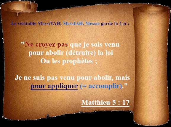 Image - Scroll Matthew_5_17