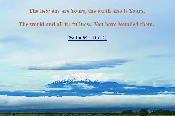Image - Mt-Kilimandjaro-Ps89_11(12)