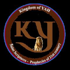 Kingdom of YAH