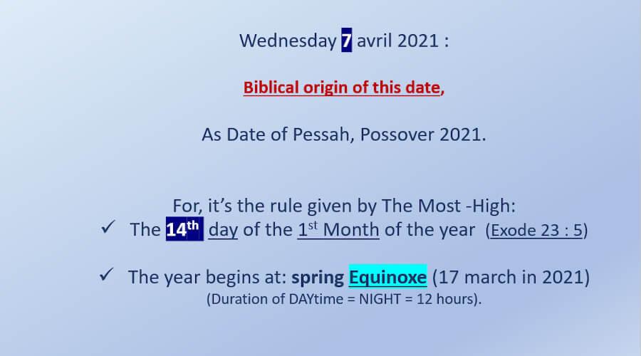 Image - Apparition MassiYAH 11