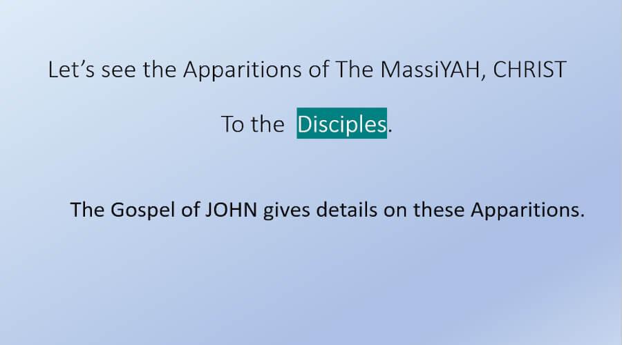 Image - Apparition MassiYAH1