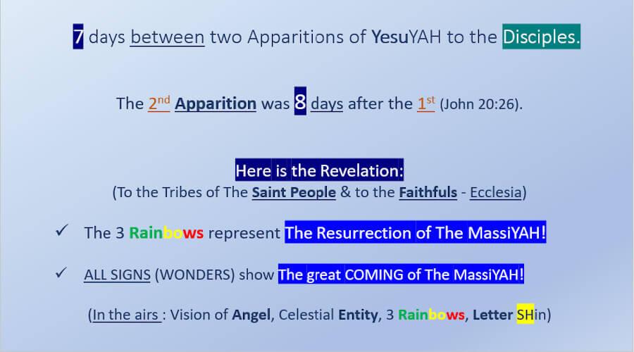 Image - Apparition MassiYAH 3
