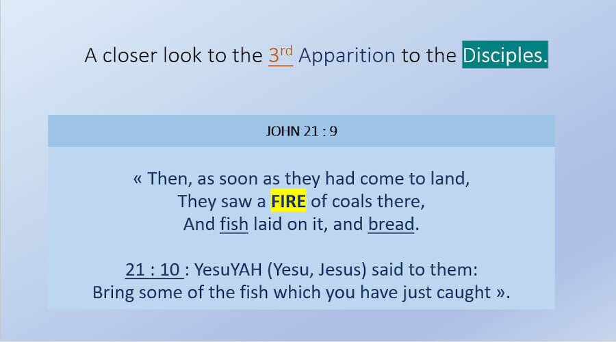 Image - Apparition MassiYAH 4