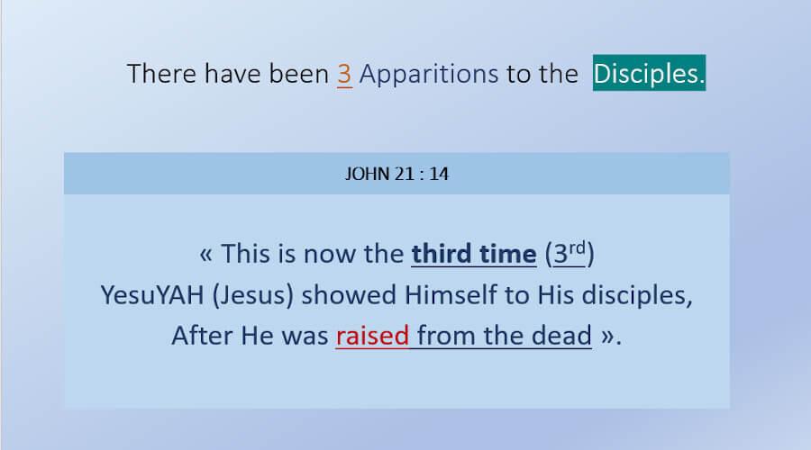 Image - Apparition MassiYAH 6