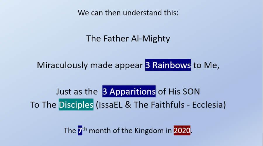 Image - Apparition MassiYAH 7