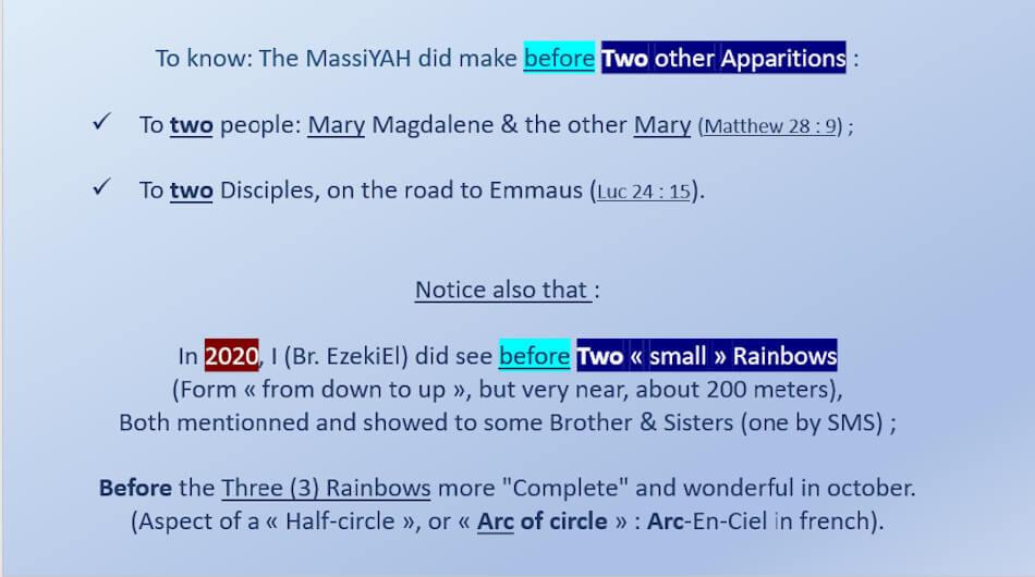 Image - Apparition MassiYAH 8