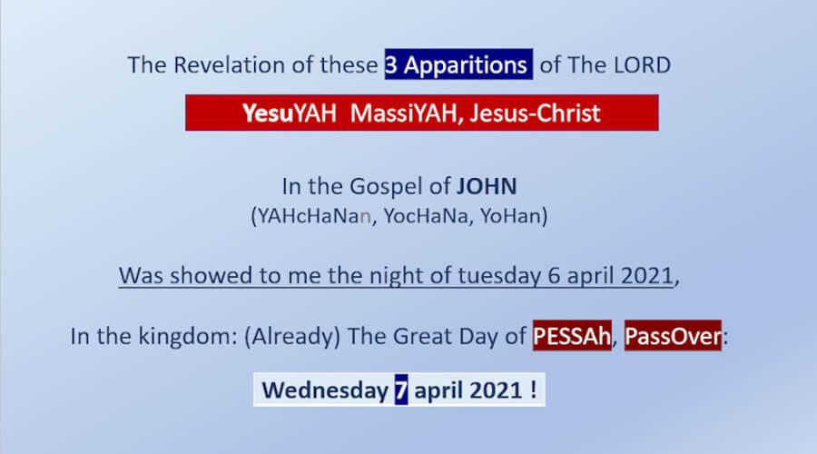 Image - Apparition MassiYAH 9