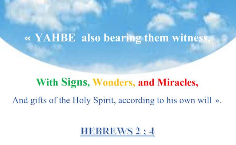 SIGNS_Witness-of_YAH_777x477_jpg