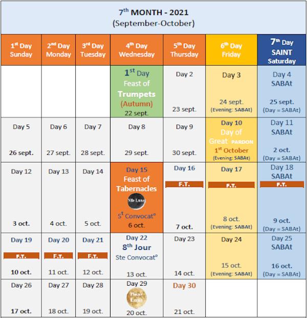 Image Calendar 2021-2022 Month 7
